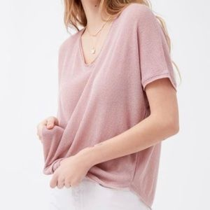 🎊HOST PICK🎊 Urban Outfitters Frankie top